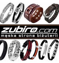 http://zubiro.com/