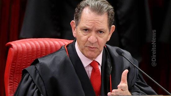 ministro defende restricoes reconhecimento uniao poliafetiva
