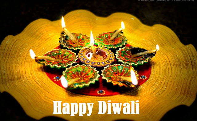 diwali wishes quotes, happy diwali wishes 2018, happy diwali images, diwali wishes in hindi, diwali wishes sms, diwali photo gallery, diwali images of the festival, happy diwali 2018, happy diwali wishes 2018, happy diwali images, happy diwali wishes in hindi, happy diwali 2018, diwali wishes quotes, happy diwali images 2018, happy diwali 2019, happy diwali quotes, short quotes on diwali in english, diwali quotes in hindi, diwali wishes 2018, short diwali quotes, diwali wishes in hindi, happy diwali wishes, diwali wishes sms, diwali quotes 2018, happy diwali, diwali wishes, diwali,diwali images, diwali wishes images, happy diwali images, wishes,happy diwali animation, happy diwali quotes, happy diwali images wishes, happy deepavali, happy diwali wishes, happy diwali 2017 - new whatsapp video, happy diwali 2014 wishes, happy diwali 2016 wishes, diwali sms, happy diwali 2016- sms wishes, happy diwali 2014 video wishes, happy diwali animation wishes quotes, hd images.