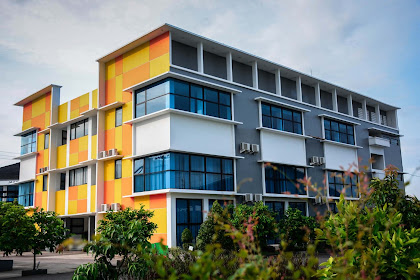 Boarding School Terbaik di Jawa Barat - Sekolah Kepesantrenan Modern