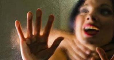 سائق يغتصب فتاة ويهدد بالانتحار خوفاً على مستقبله إذا أبلغت الشرطة