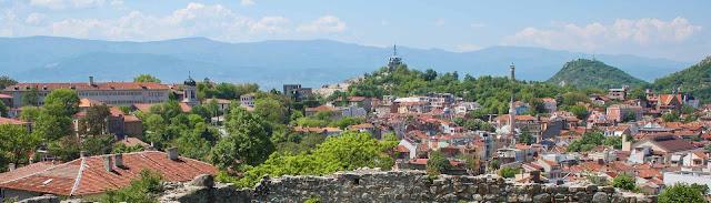 Plovdiv tour - Yatraworld