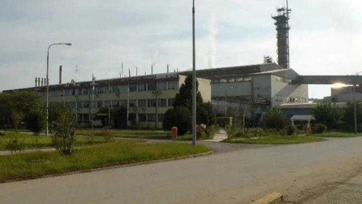 Κατάληψη στην ΕΒΖ στις Σέρρες και από παραγωγούς της Ξάνθης