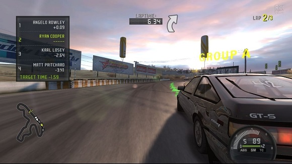 need-for-speed-prostreet-pc-screenshot-www.ovagames.com-2