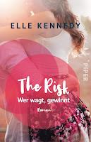 https://melllovesbooks.blogspot.com/2019/12/rezension-risk-wer-wagt-gewinnt-von.html