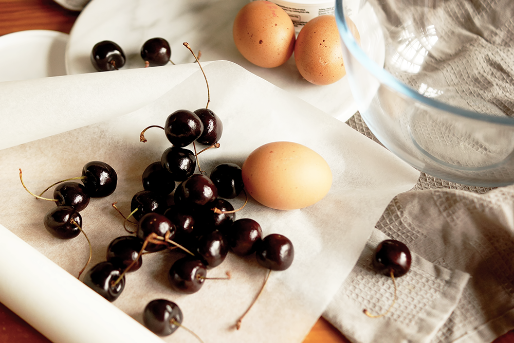 Barely-There-Beauty-Blog-food-photography-lifestyle