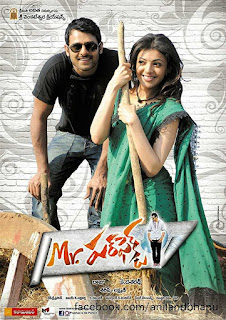 No 1 Mr Perfect (2020) Hindi Dubbed Movie Download 480p 720p HD