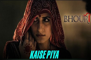 Kaise Piya (Happy)