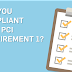 Getting Compliant with PCI Requirement 1: The Basics in Managing Your Firewall