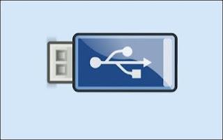 برنامج, حرق, ونسخ, الويندوز, وملفات, ايزو, ISO, على, الفلاشة, ومحركات, اليو, اس, بى, WinUSB, اخر, اصدار