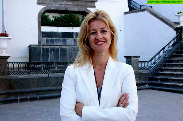 La joven Ainhoa Ventura Trenado se convierte en la segunda ganadora de 'fiscohistorias'