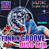 VA - Funk N' Groove Disco Mix (2021)