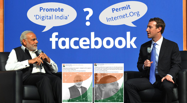 facebook-internetorg-digital-india