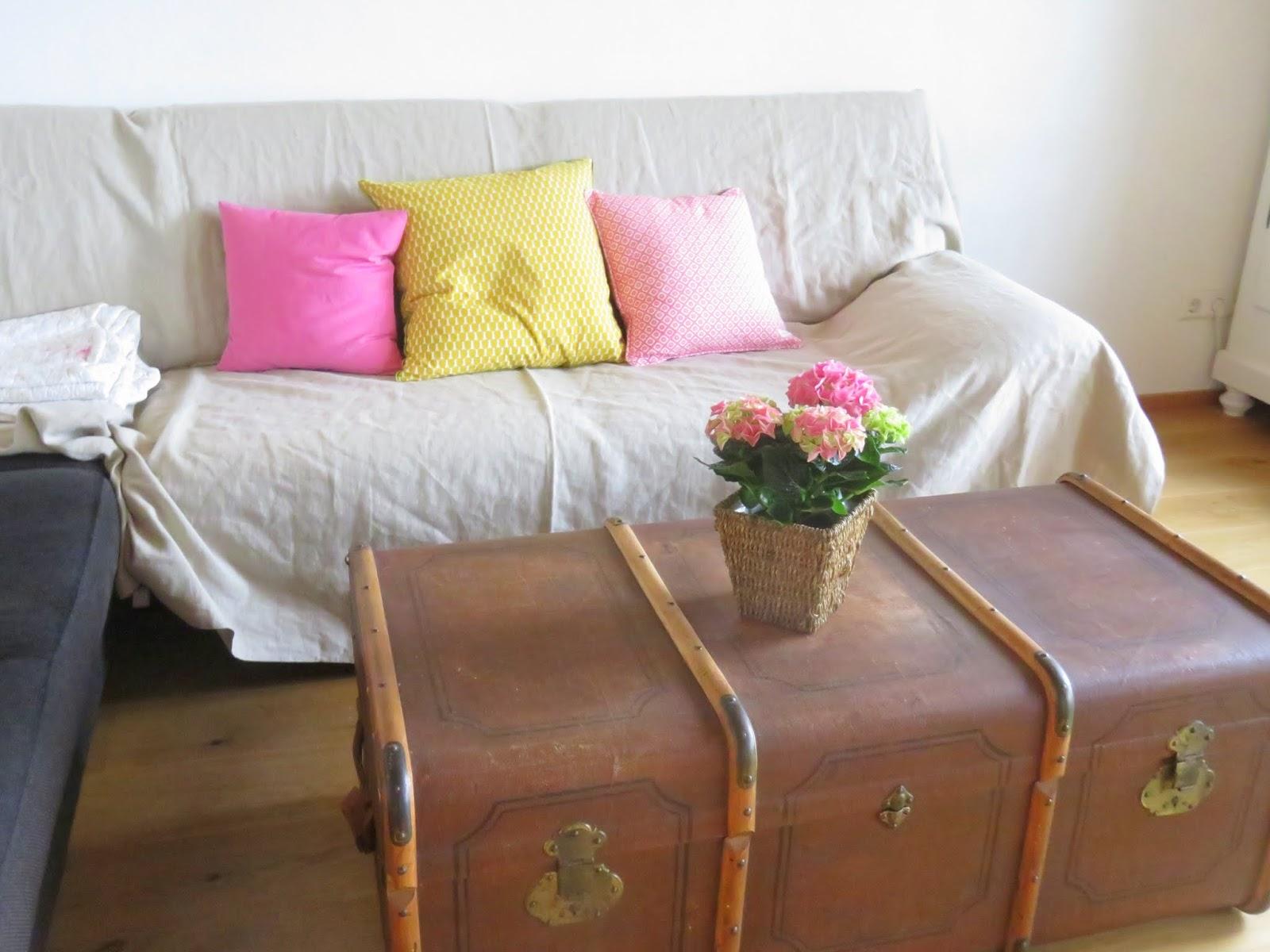 bodenseewellen 12 von 12 im mai 17. Black Bedroom Furniture Sets. Home Design Ideas