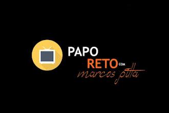 Papo Reto com Marcos Pitta | A direção competente de Mauro Mendonça Filho em O Outro Lado do Paraíso