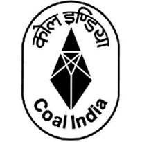 Coal India Limited Recruitment 2017 for 1319 Management Trainees Posts