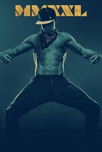 Watch Magic Mike XXL Online Free in HD
