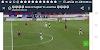 ⚽⚽⚽⚽ Serie A Cagliari Vs Juventus ⚽⚽⚽⚽