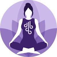 Prana Breath: Calm & Meditate Full