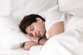 Cara Agar Bisa Tidur Cepat di Jam Normal Bagi yang Insomnia
