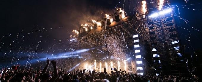 Ειδικοί εκτιμούν πως συναυλίες και φεστιβάλ θα αργήσουν να επιστρέψουν