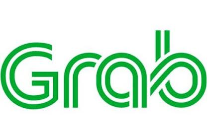 Lowongan Kerja Pekanbaru : Grab Indonesia Januari 2018