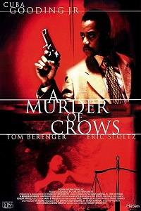 Watch A Murder of Crows Online Free in HD