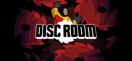 disc-room-pc-cover