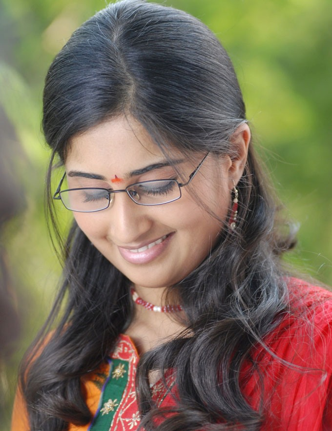Baby Shamili Now Kumari Shamilipics Gallary  Mp3 Songs -9645