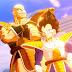 """""""Dragon Ball Project Z""""  الآن """"Kakarot"""" اللعبة ستنزل في أوائل عام 2020"""