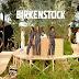 París a los pies de Birkenstock