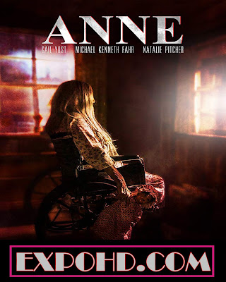 Anne 2018 IMDb 480p | BluRay 720p || Esub 1.2Gbs [Watch & Download Here]G.Drive