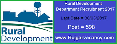 598-coordinator-computer-operator-rural-RDD-Recruitment-2017