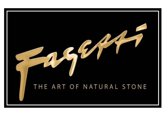 Fagetti, The Art of Natural Stone
