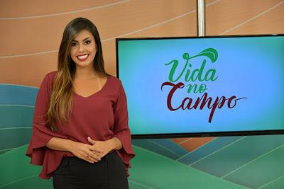 Wagmar Alves / Divulgação TV Aparecida