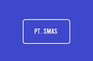 PT. SMAS