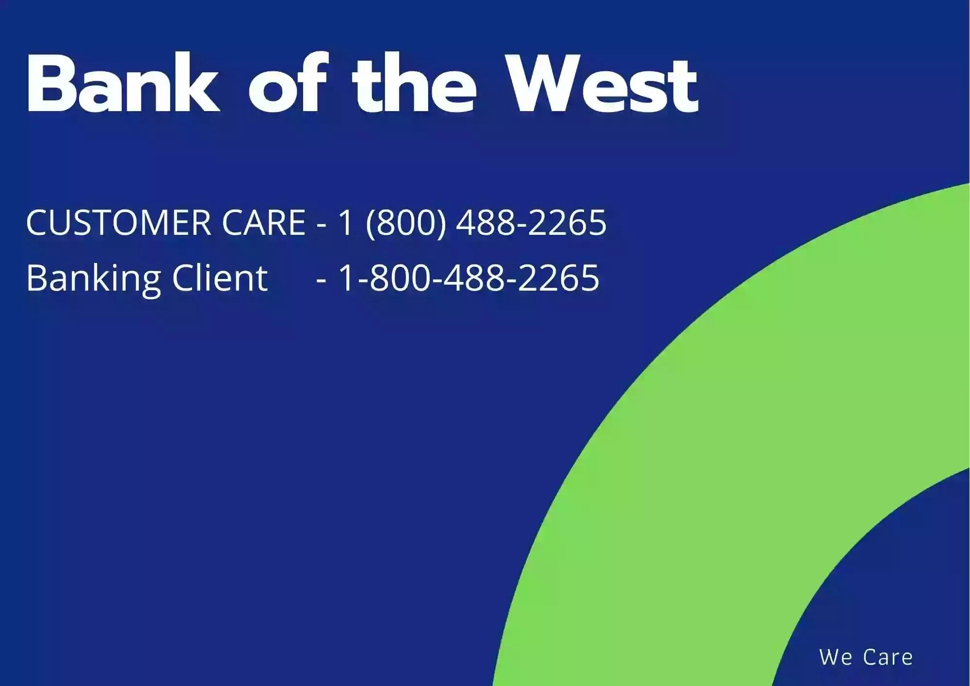 """<img src=""""https://www.wecarecustomer.com/blog/image/upload/ bank of the west"""" alt=""""bank of the west customer service number"""">"""
