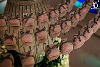 casamento com cerimônia na igreja evangélica assembleia de deus educandário em porto alegre e recepção no maison carlos gomes com decoração clássica elegante e sofisticada por fernanda dutra eventos cerimonialista em porto alegre wedding planner em portugal