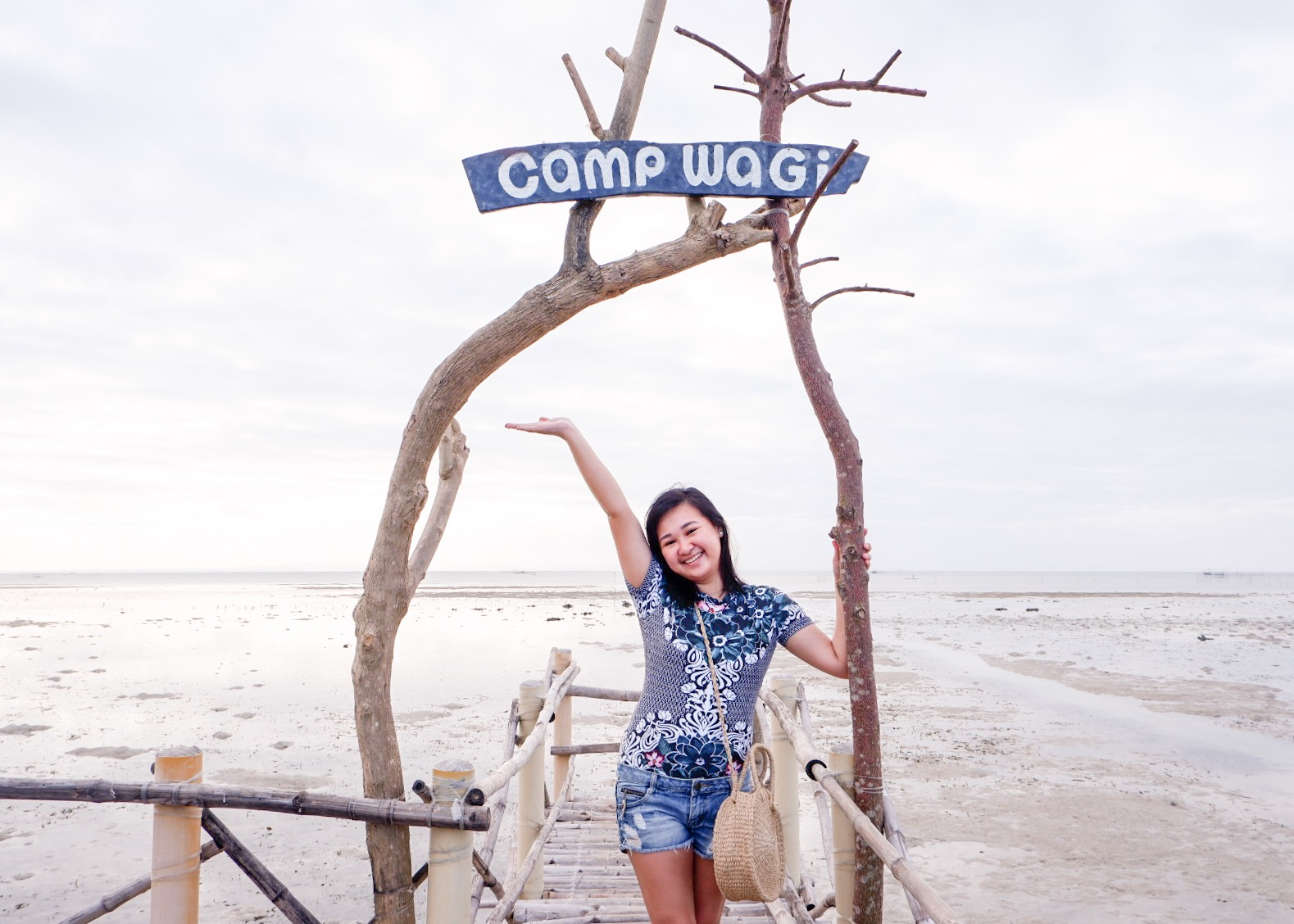 2D1N in Bantayan Island: Basic Travel Guide for First Timers