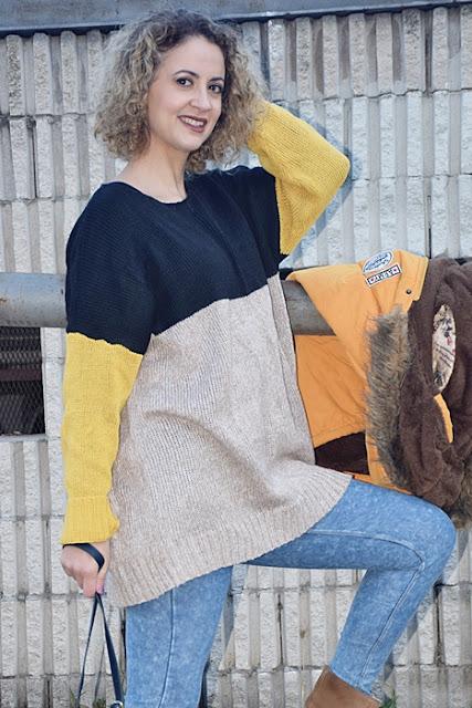 Outfit-Parka-Mostaza-6