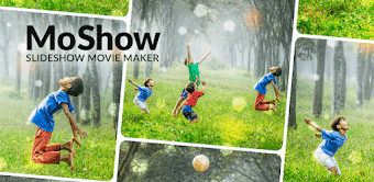 Moshow Pro Apk Download latest mod 2020