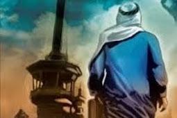 10 Wasiat Imam Syafi'i Sebelum Wafat