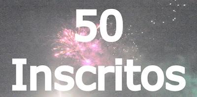 Viver em Foz do Iguaçu atingiu a marca de 50 Inscritos no Youtube