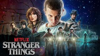 12 Netflix Shows to Binge-Watch this Winter