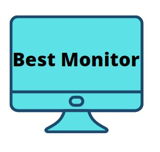Computer Monitors For Sale: The Best Way To Get Touch Screen Monitor