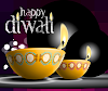 DIWALI-THE FESTIVAL OF LIGHTS
