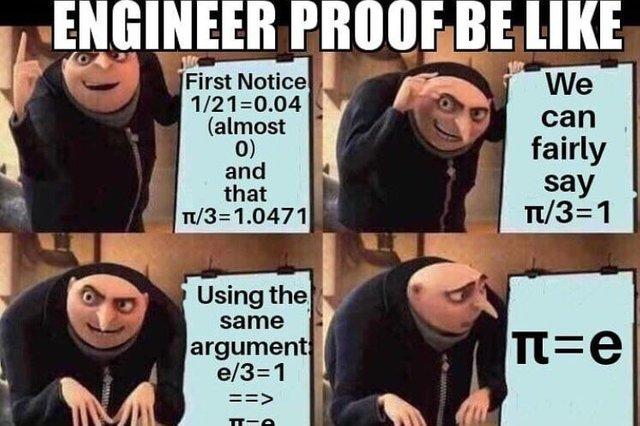 engineering joke pictures