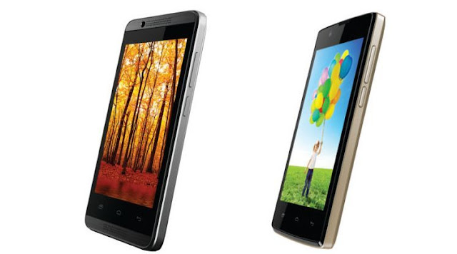 3 Tips Menghemat Baterai Android KitKat