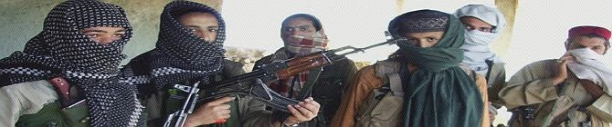 Pak Handlers of Terrorists In Kashmir Change Strategy, Invest In Cheap Assets