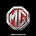 MG Motor Logo PNG Download Original Logo Big Size